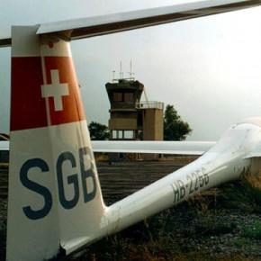 DG-500M