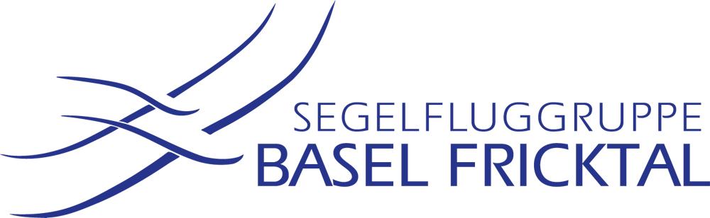 logo_neu_sgbf
