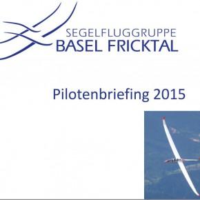 Pilotenbriefing 2015 online
