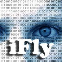 iFly - Meine Daten