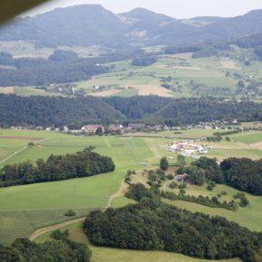 Wittinsburg 2016