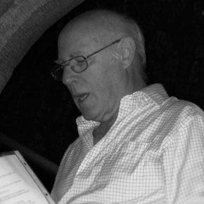 Felix Kaiser