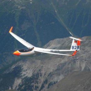Corona-Update 2: Fliegen unter COVID19