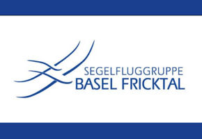Newsletter der SGBF
