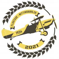 Flugtage Wittinsburg auf 2022 verschoben