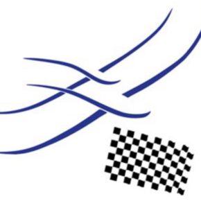 Grand Prix 2021 in Schupfart